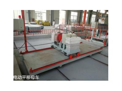 格闰科技水泥板设备有哪些用途和优